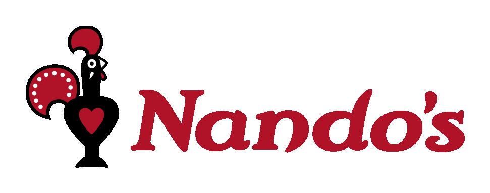 Nando's Login